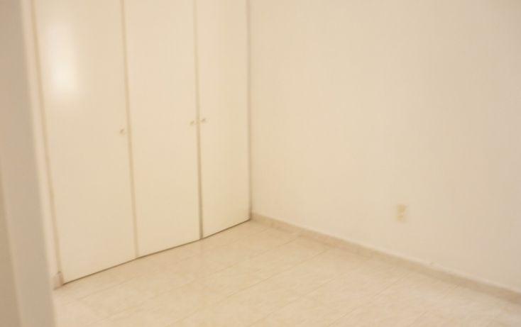 Foto de departamento en venta en, lomas de zompantle, cuernavaca, morelos, 1716136 no 04