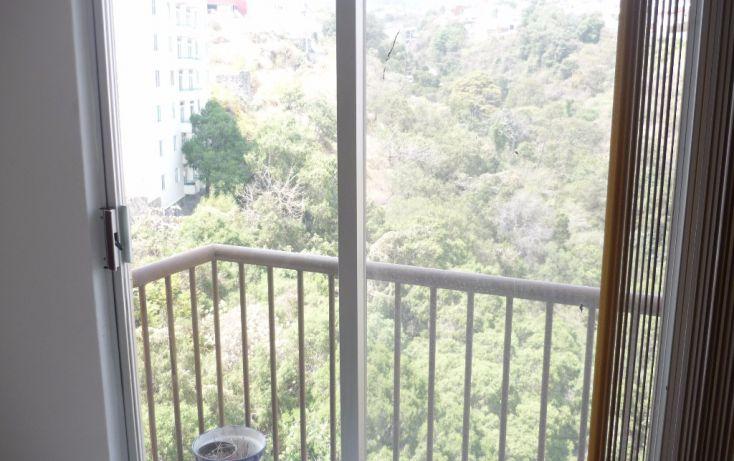 Foto de departamento en venta en, lomas de zompantle, cuernavaca, morelos, 1716136 no 05