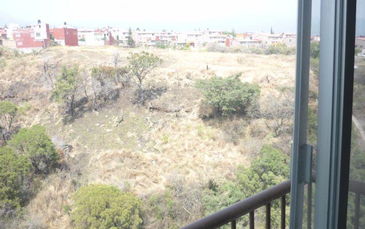Foto de departamento en venta en, lomas de zompantle, cuernavaca, morelos, 1716136 no 07