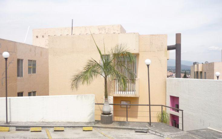 Foto de departamento en venta en, lomas de zompantle, cuernavaca, morelos, 1716136 no 08