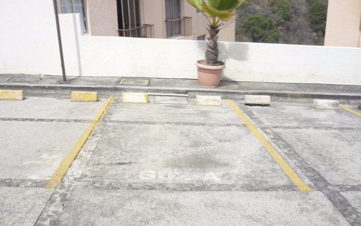 Foto de departamento en venta en, lomas de zompantle, cuernavaca, morelos, 1716136 no 09