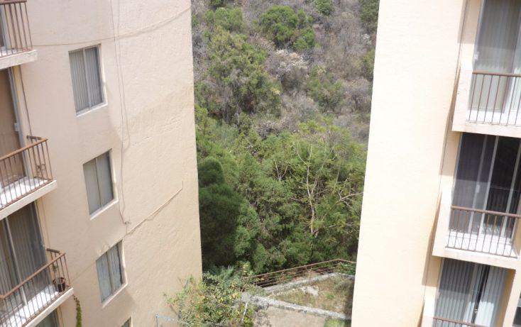 Foto de departamento en venta en, lomas de zompantle, cuernavaca, morelos, 1716136 no 12