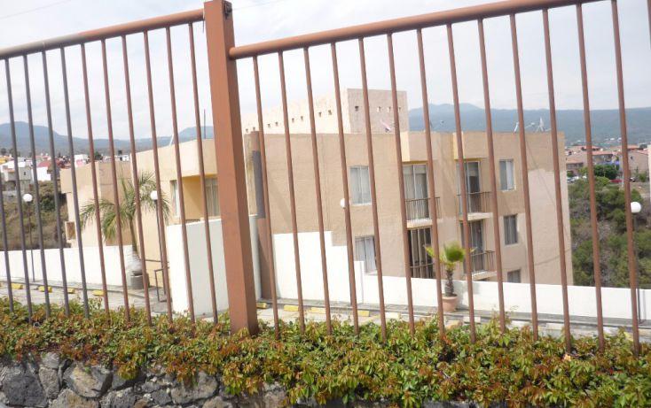 Foto de departamento en venta en, lomas de zompantle, cuernavaca, morelos, 1716136 no 13