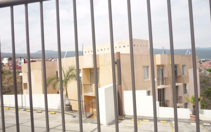 Foto de departamento en venta en, lomas de zompantle, cuernavaca, morelos, 1716136 no 14