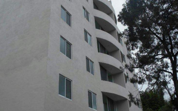 Foto de casa en venta en, lomas de zompantle, cuernavaca, morelos, 1723378 no 02
