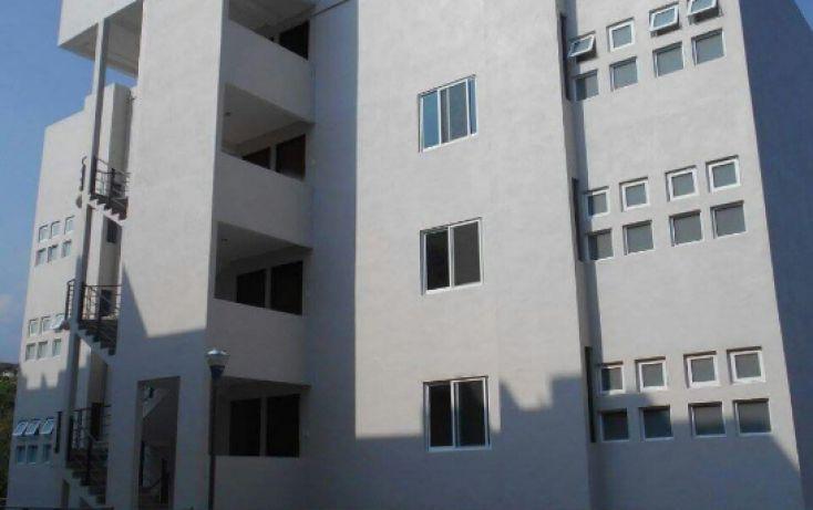 Foto de casa en venta en, lomas de zompantle, cuernavaca, morelos, 1723378 no 03