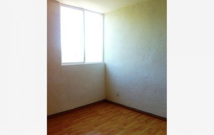Foto de departamento en renta en, lomas de zompantle, cuernavaca, morelos, 1755620 no 02