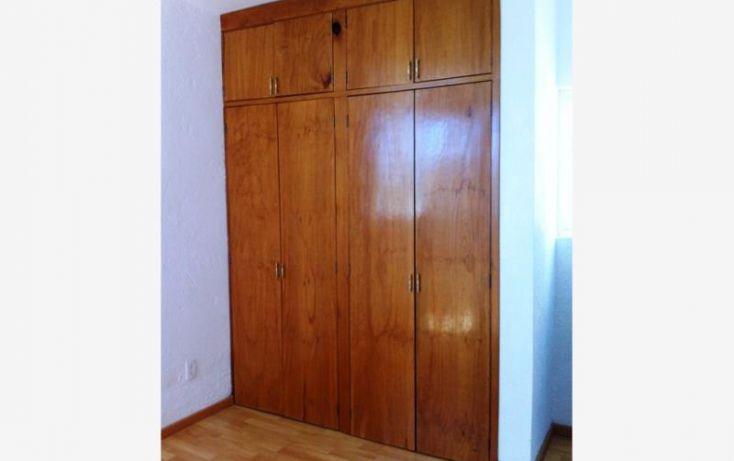 Foto de departamento en renta en, lomas de zompantle, cuernavaca, morelos, 1755620 no 03