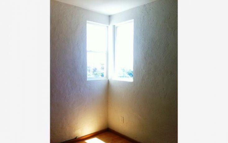 Foto de departamento en renta en, lomas de zompantle, cuernavaca, morelos, 1755620 no 04