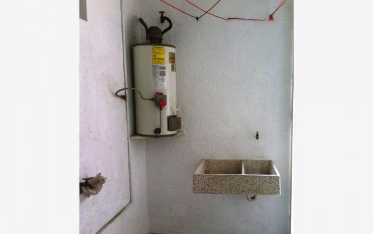 Foto de departamento en renta en, lomas de zompantle, cuernavaca, morelos, 1755620 no 06