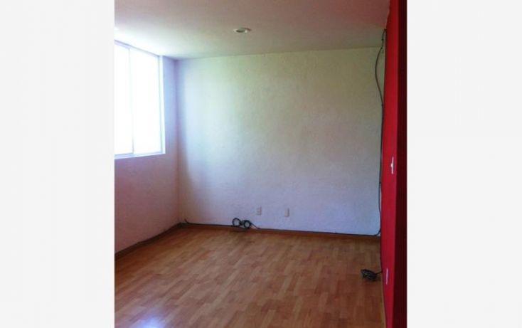 Foto de departamento en renta en, lomas de zompantle, cuernavaca, morelos, 1755620 no 08