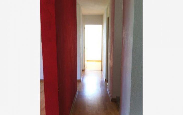 Foto de departamento en renta en, lomas de zompantle, cuernavaca, morelos, 1755620 no 09
