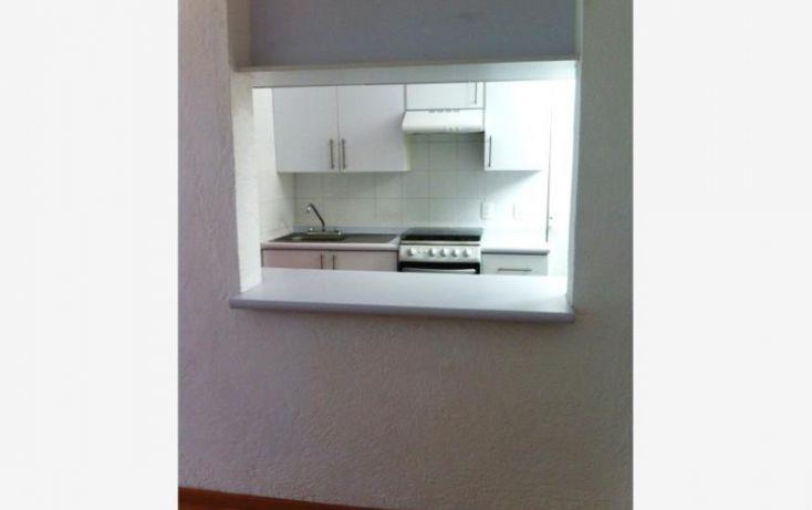 Foto de departamento en renta en, lomas de zompantle, cuernavaca, morelos, 1755620 no 10