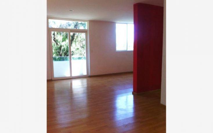 Foto de departamento en renta en, lomas de zompantle, cuernavaca, morelos, 1755620 no 11