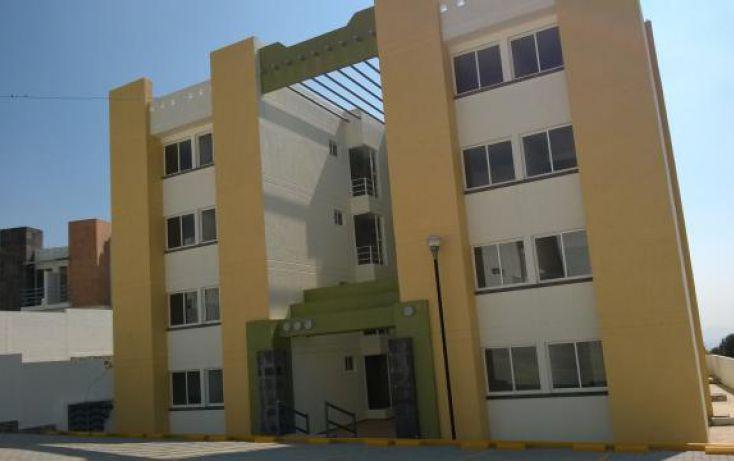 Foto de departamento en venta en, lomas de zompantle, cuernavaca, morelos, 1760716 no 01