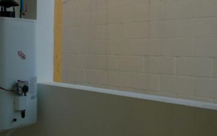 Foto de departamento en venta en, lomas de zompantle, cuernavaca, morelos, 1760716 no 03