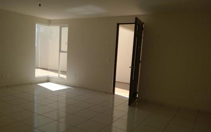 Foto de departamento en venta en, lomas de zompantle, cuernavaca, morelos, 1760716 no 04