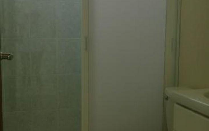 Foto de departamento en venta en, lomas de zompantle, cuernavaca, morelos, 1760716 no 05