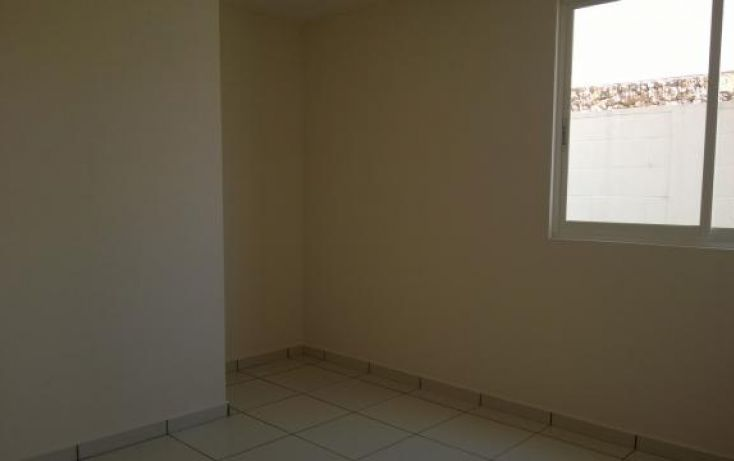 Foto de departamento en venta en, lomas de zompantle, cuernavaca, morelos, 1760716 no 06
