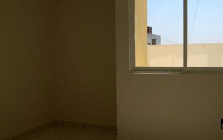 Foto de departamento en venta en, lomas de zompantle, cuernavaca, morelos, 1760716 no 08