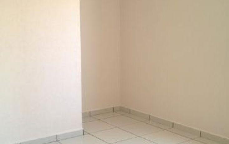 Foto de departamento en venta en, lomas de zompantle, cuernavaca, morelos, 1760716 no 09