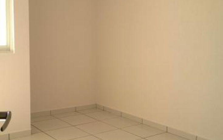 Foto de departamento en venta en, lomas de zompantle, cuernavaca, morelos, 1760716 no 10