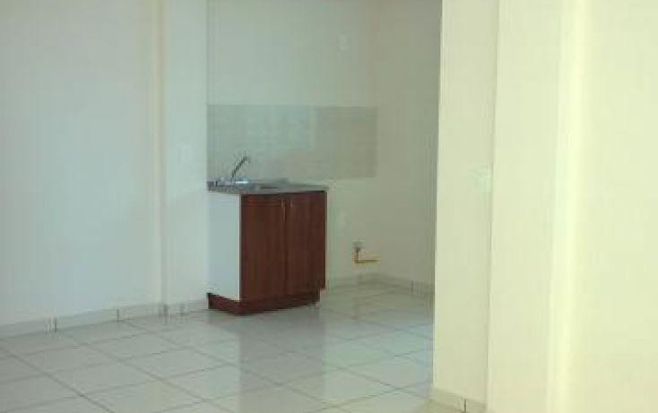 Foto de departamento en venta en, lomas de zompantle, cuernavaca, morelos, 1760716 no 12