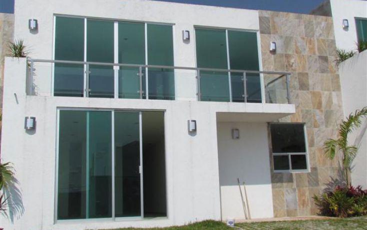 Foto de casa en venta en, lomas de zompantle, cuernavaca, morelos, 1774002 no 01