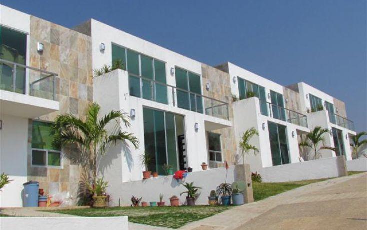 Foto de casa en venta en, lomas de zompantle, cuernavaca, morelos, 1774002 no 02