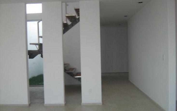 Foto de casa en venta en, lomas de zompantle, cuernavaca, morelos, 1774002 no 04