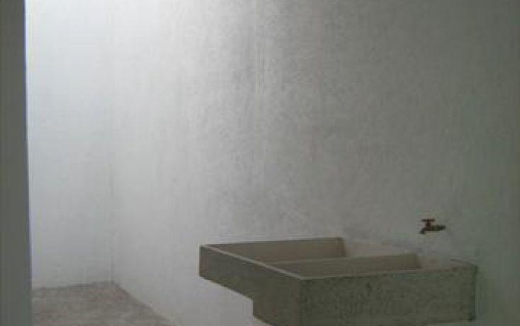 Foto de casa en venta en, lomas de zompantle, cuernavaca, morelos, 1774002 no 08