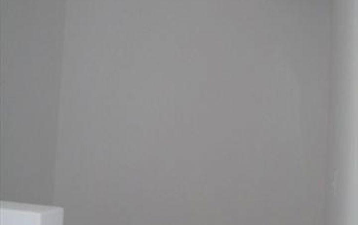 Foto de casa en venta en, lomas de zompantle, cuernavaca, morelos, 1774002 no 09