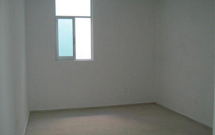 Foto de casa en venta en, lomas de zompantle, cuernavaca, morelos, 1774002 no 10