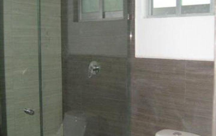 Foto de casa en venta en, lomas de zompantle, cuernavaca, morelos, 1774002 no 11