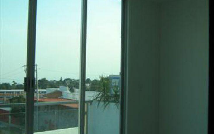 Foto de casa en venta en, lomas de zompantle, cuernavaca, morelos, 1774002 no 13