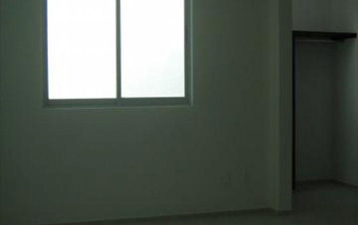 Foto de casa en venta en, lomas de zompantle, cuernavaca, morelos, 1774002 no 17