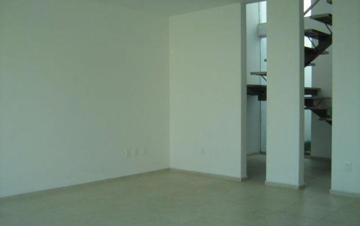 Foto de casa en renta en, lomas de zompantle, cuernavaca, morelos, 1774004 no 05