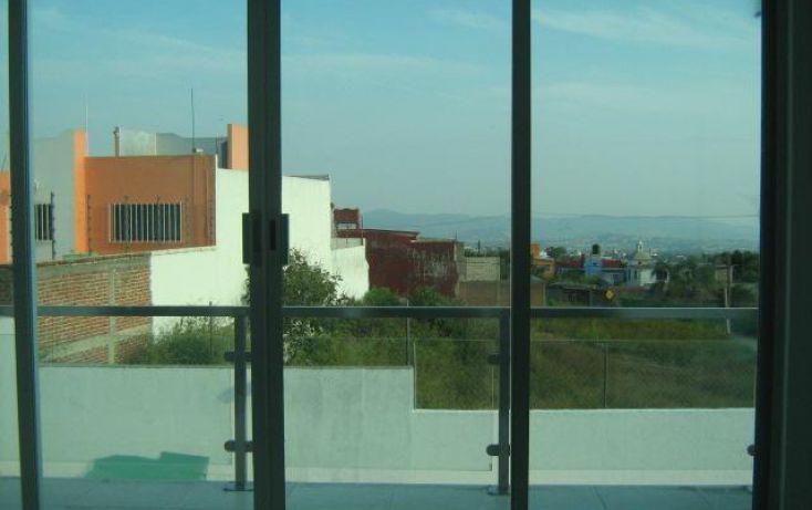 Foto de casa en renta en, lomas de zompantle, cuernavaca, morelos, 1774004 no 14