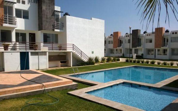 Foto de casa en condominio en venta en, lomas de zompantle, cuernavaca, morelos, 1774134 no 01