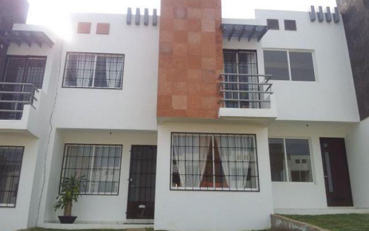 Foto de casa en condominio en venta en, lomas de zompantle, cuernavaca, morelos, 1774134 no 03