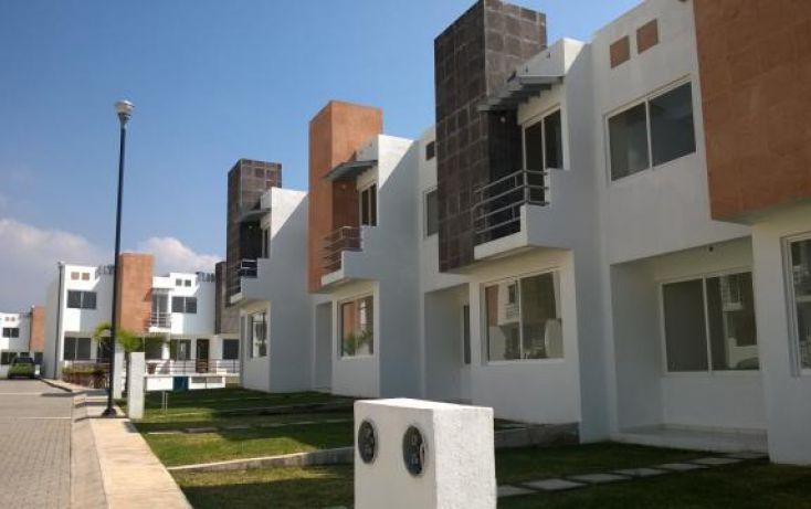 Foto de casa en condominio en venta en, lomas de zompantle, cuernavaca, morelos, 1774134 no 04