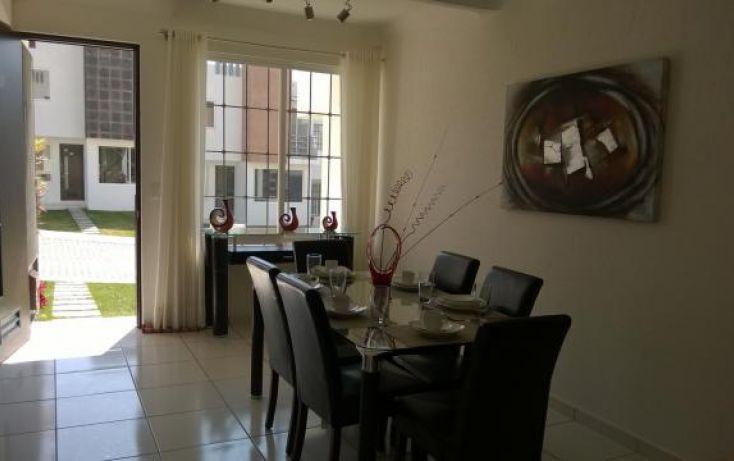 Foto de casa en condominio en venta en, lomas de zompantle, cuernavaca, morelos, 1774134 no 06