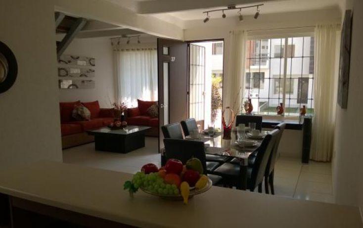 Foto de casa en condominio en venta en, lomas de zompantle, cuernavaca, morelos, 1774134 no 07