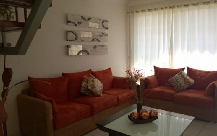 Foto de casa en condominio en venta en, lomas de zompantle, cuernavaca, morelos, 1774134 no 08