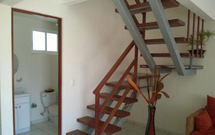 Foto de casa en condominio en venta en, lomas de zompantle, cuernavaca, morelos, 1774134 no 10
