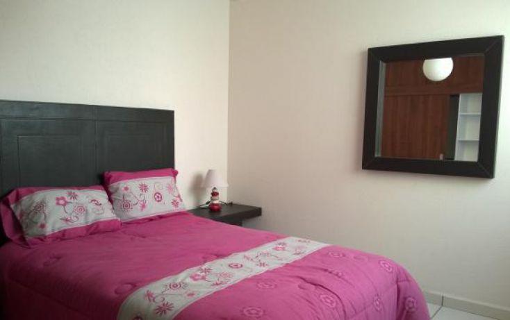 Foto de casa en condominio en venta en, lomas de zompantle, cuernavaca, morelos, 1774134 no 12