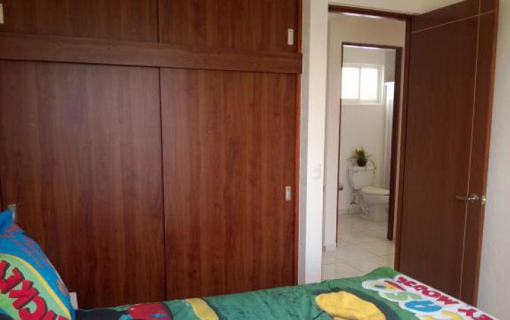 Foto de casa en condominio en venta en, lomas de zompantle, cuernavaca, morelos, 1774134 no 16