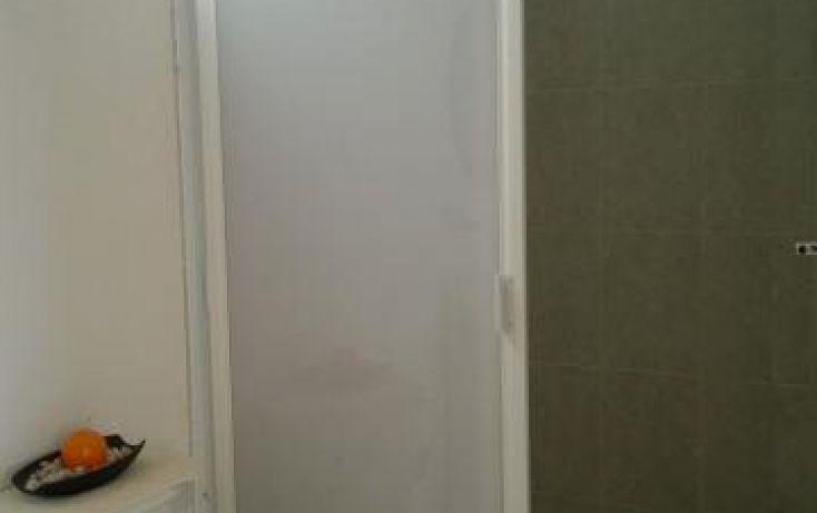 Foto de casa en condominio en venta en, lomas de zompantle, cuernavaca, morelos, 1774134 no 17