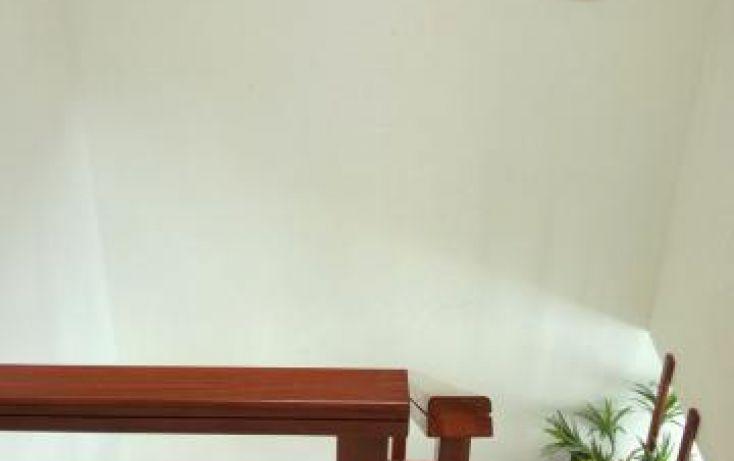 Foto de casa en condominio en venta en, lomas de zompantle, cuernavaca, morelos, 1774134 no 18