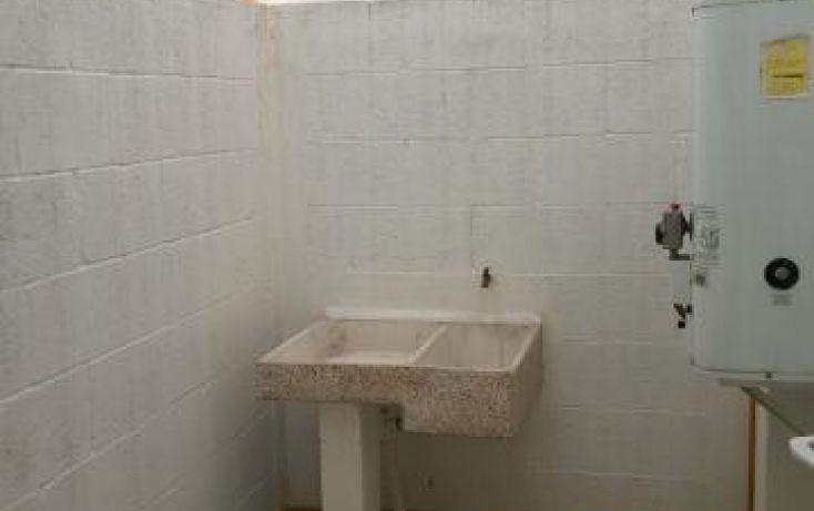 Foto de casa en condominio en venta en, lomas de zompantle, cuernavaca, morelos, 1774134 no 19